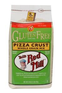 1995c164_glutenfree_pizzacrust_f_1800
